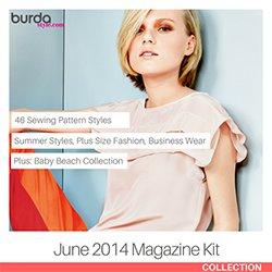 250_june_2014_magazine_kit_main_copy_large