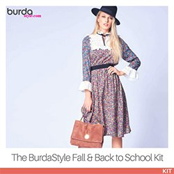 250_fall_and_back_to_school_kit_main_copy_large