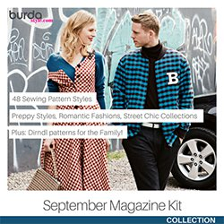 250_sept_magazine_kit_main_copy_large