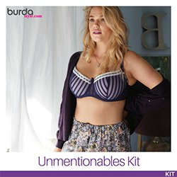 250_unmentionable_kit_main_copy_large