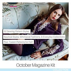 250_october_magazine_kit_main_copy_large