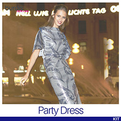 250_party_dress_kit_main_large