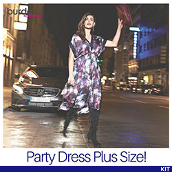 250_party_dress_plus_size_kit_main_large
