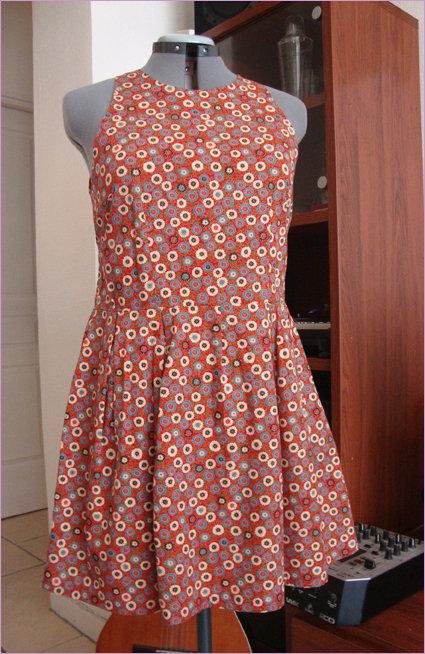 Sonja_dress_1bis_large